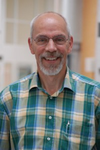 Rune Michael Pallesen Speciallæge i Almen Medicin Medejer af klinikken