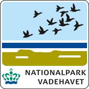 NationalparkVadehavet
