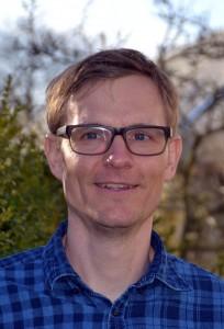 Læge Morten Thomsen Speciallæge i Almen Medicin Medejer af klinikken